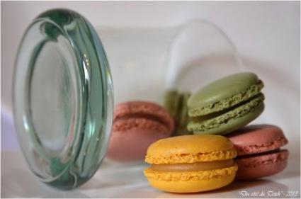 BLOG-DSC_26029-macarons