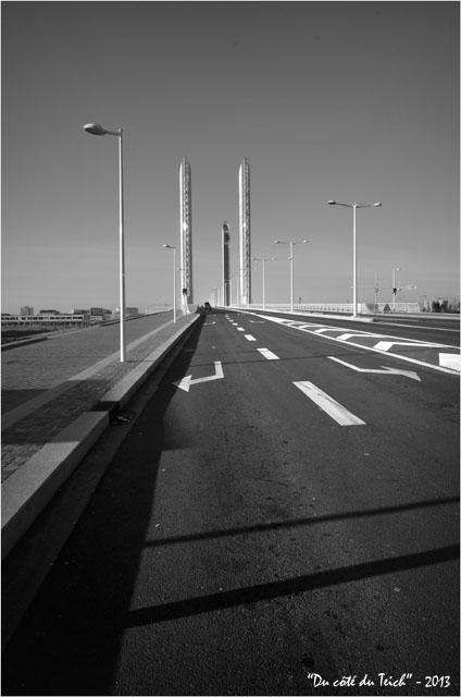 BLOG-DSC_26232-pont Chaban-Delmas Bacalan-Bastide N&B