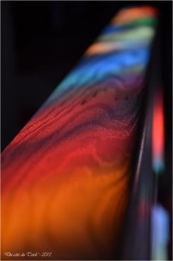 BLOG-DSC_26375-reflet vitrail St Eloi Andernos