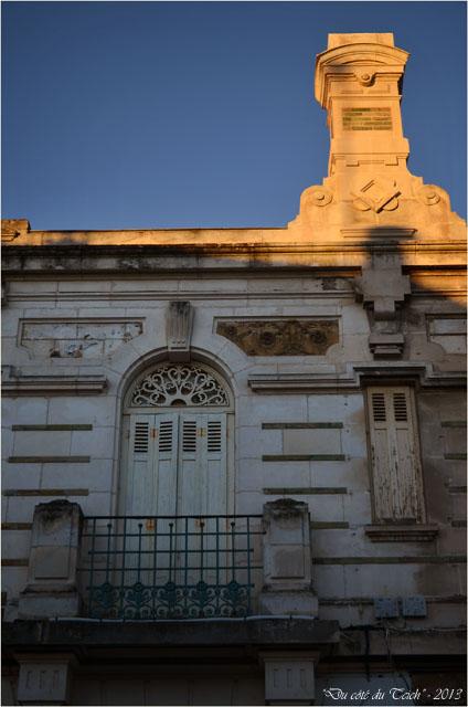 BLOG-DSC_26425-façade Arcachon