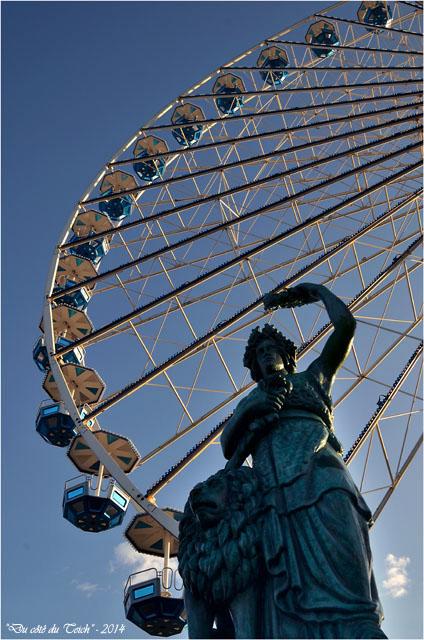 BLOG-DSC_26503-grande roue place Peyneau Arcachon