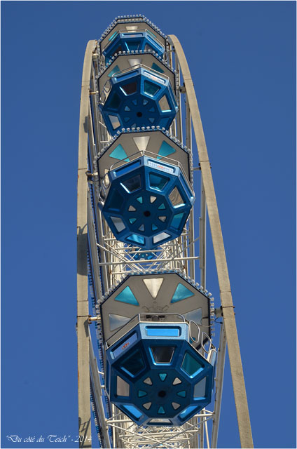 BLOG-DSC_26515-grande roue place Peyneau Arcachon