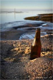 BLOG-DSC_26539-bouteille bière rivages Barbotière