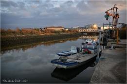 BLOG-DSC_26548-port Barbotière et lycée de la mer