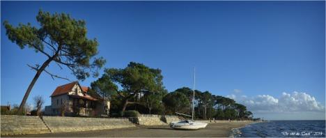 BLOG-DSC_26573-74-plage de Taussat