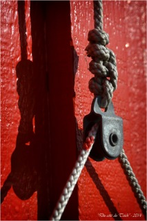 BLOG-DSC_26644-poulie volet cabane rouge 3