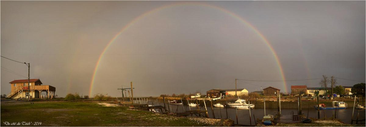 BLOG-DSC_26733-36-37-38-panorama arc en ciel port Meyran 1
