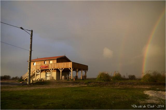 BLOG-DSC_26741-cabane port Meyran après averse