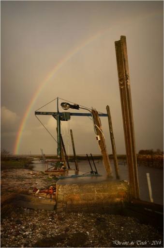 BLOG-DSC_26744-quai et rivages port Meyran après averse