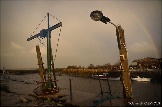 BLOG-DSC_26746-quai et rivages port Meyran après averse