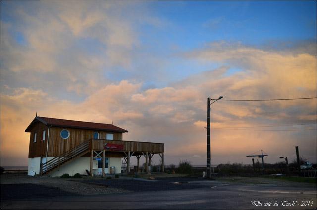 BLOG-DSC_26757-cabane port Meyran nuages roses du couchant