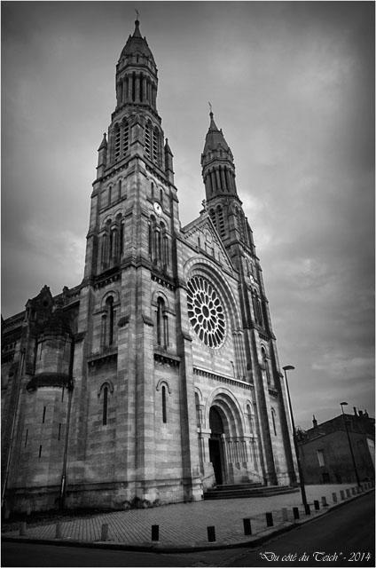 BLOG-DSC_26813-sacré-coeur Bordeaux N&B