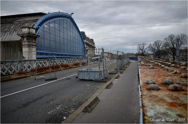 BLOG-DSC_26849-travaux pont en U gare Bordeaux St Jean