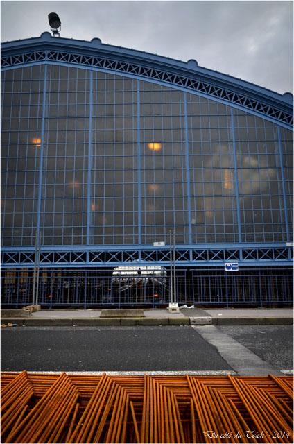 BLOG-DSC_26851-gare Bordeaux St Jean et ferrailles sur pont en U