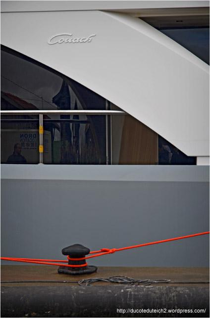 BLOG-DSC_27023-yacht 5000 Fly 02 Couach le Belongers 1er Mars 2014