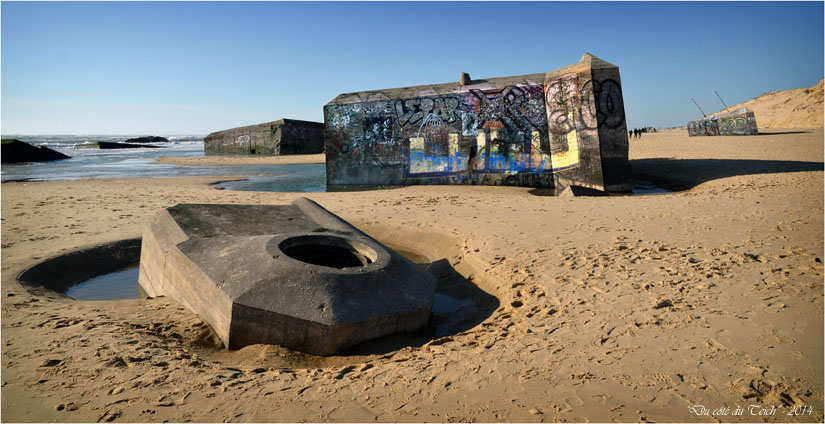 BLOG-DSC_27217-blockhaus Cap-Ferret 2