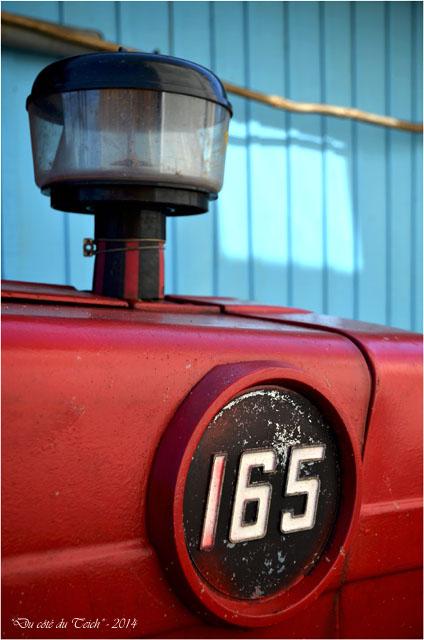 BLOG-DSC_27376-tracteur 165 chai nous Grand Piquey