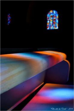 BLOG-DSC_27775-église St Eloi Andernos