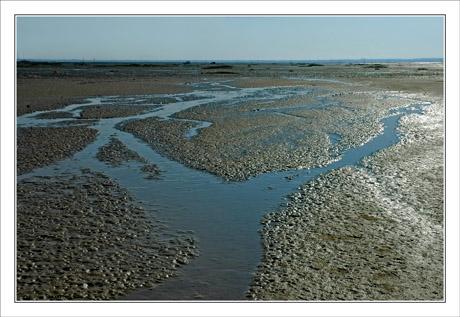 BLOG-DSC_0075-vase marée basse Taussat