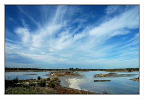 BLOG-DSC_0139-lagune Quancard