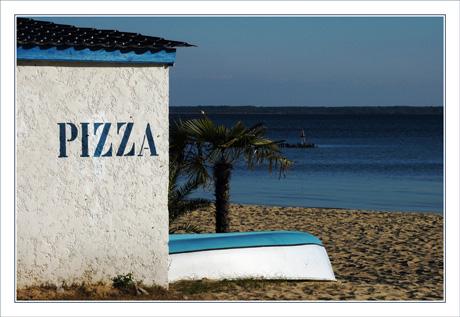 BLOG-DSC_0227-pizza plage Cazaux