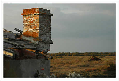 BLOG-DSC_0366-ruines