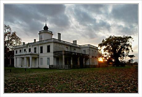 BLOG-DSC_0407-château Domaine de Certes