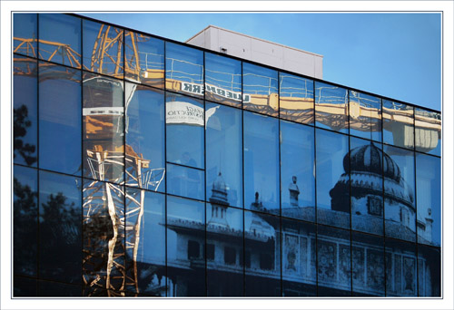 BLOG-DSC_0413-reflet grue centre administratif Arcachon