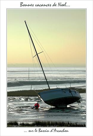 BLOG-DSC_0491-voilier marée basse Vacances