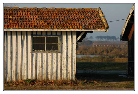 BLOG-DSC_0529-cabane port Audenge