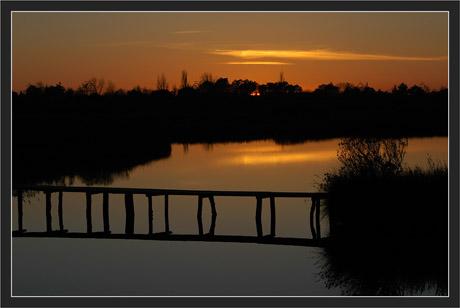 BLOG-DSC_0640-derniers rayons de soleil 2007