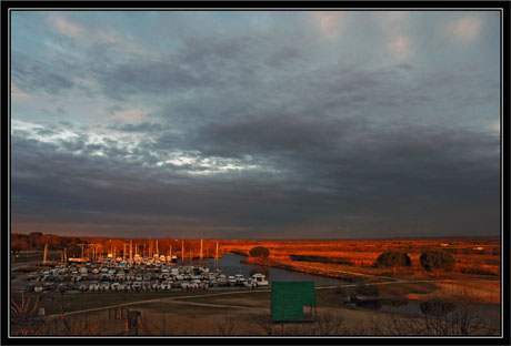 BLOG-DSC_0762-vue générale port