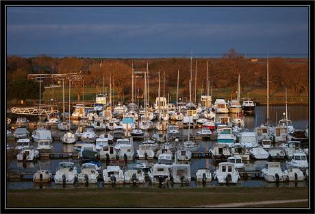 BLOG-DSC_0770-port, parc ornitho et Bassin