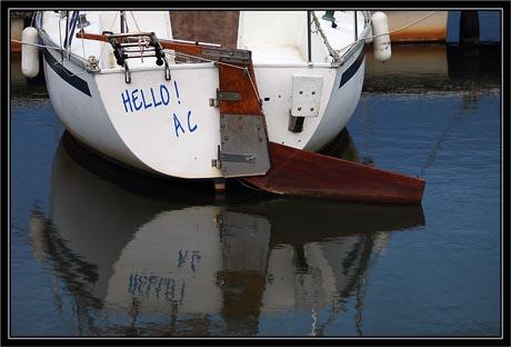 BLOG-DSC_0774-Hello AC Le Teich