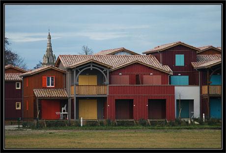 BLOG-DSC_0777-résidences port et église