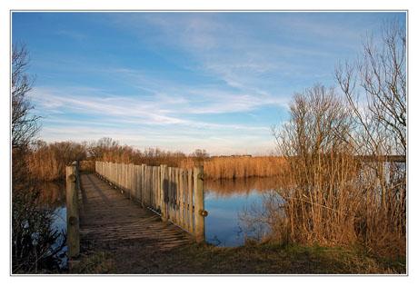 BLOG-DSC_0816-1er pont plaines du Teich