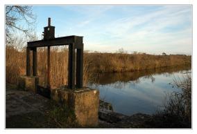 BLOG-DSC_0867-écluse plaines du Teich