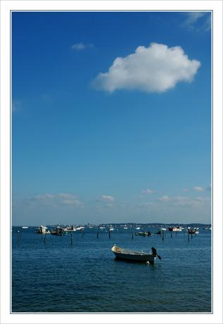 BLOG-DSC_10010-barque & nuage blanc