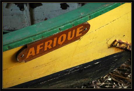 BLOG-DSC_1058-plaque et coque Afrique