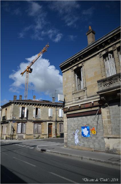 BLOG-DSC_27940-quartier Belcier Bordeaux