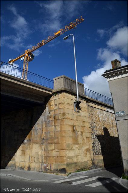 BLOG-DSC_27942-pont en U quartier Belcier Bordeaux