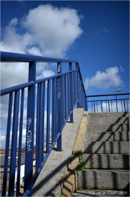 BLOG-DSC_27943-pont en U quartier Belcier Bordeaux