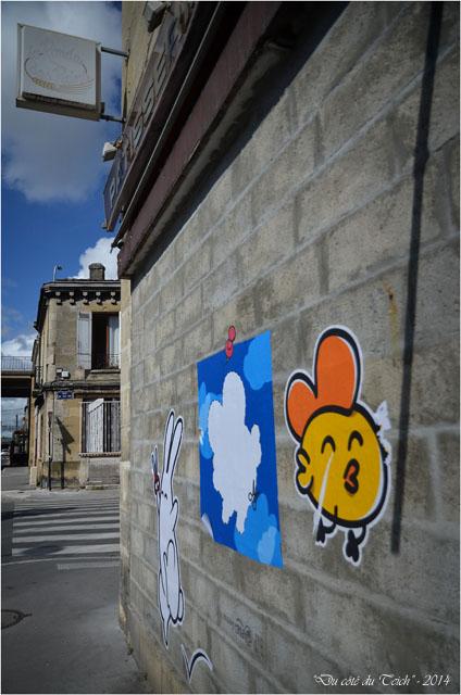 BLOG-DSC_27946-quartier Belcier Bordeaux