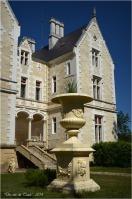 BLOG-DSC_28410-château domaine de Grenade
