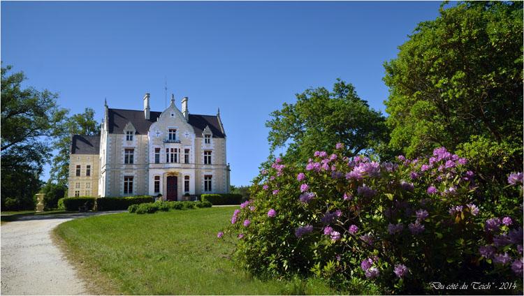 BLOG-DSC_28424-château domaine de Grenade