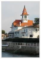 BLOG-DSC_4482-villa St Yves côté Bassin