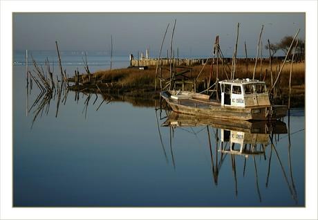 BLOG-DSC_5412-bateau Audenge