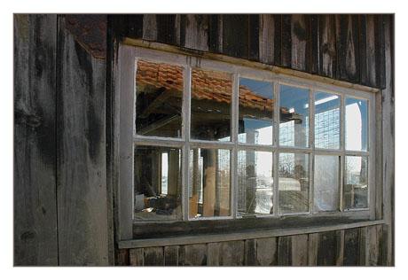 BLOG-DSC_5672-fenêtres d'angle la Teste