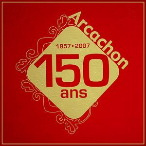 BLOG-DSC_6492-150 ans Arcachon