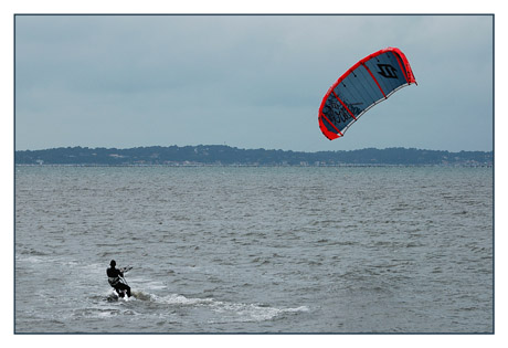 BLOG-DSC_6902-kite surfing à Péreire